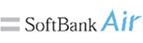 softbank_air